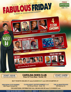 FAB Flyer March2014 NEW