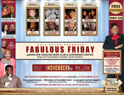 FAB+Nov2012VWidePRINTFinal