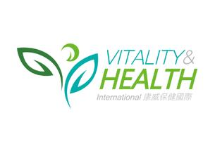 VitalityHealth.png