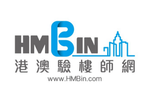 HMBIN.png