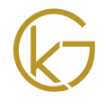 Gail Gold Logo no name.png