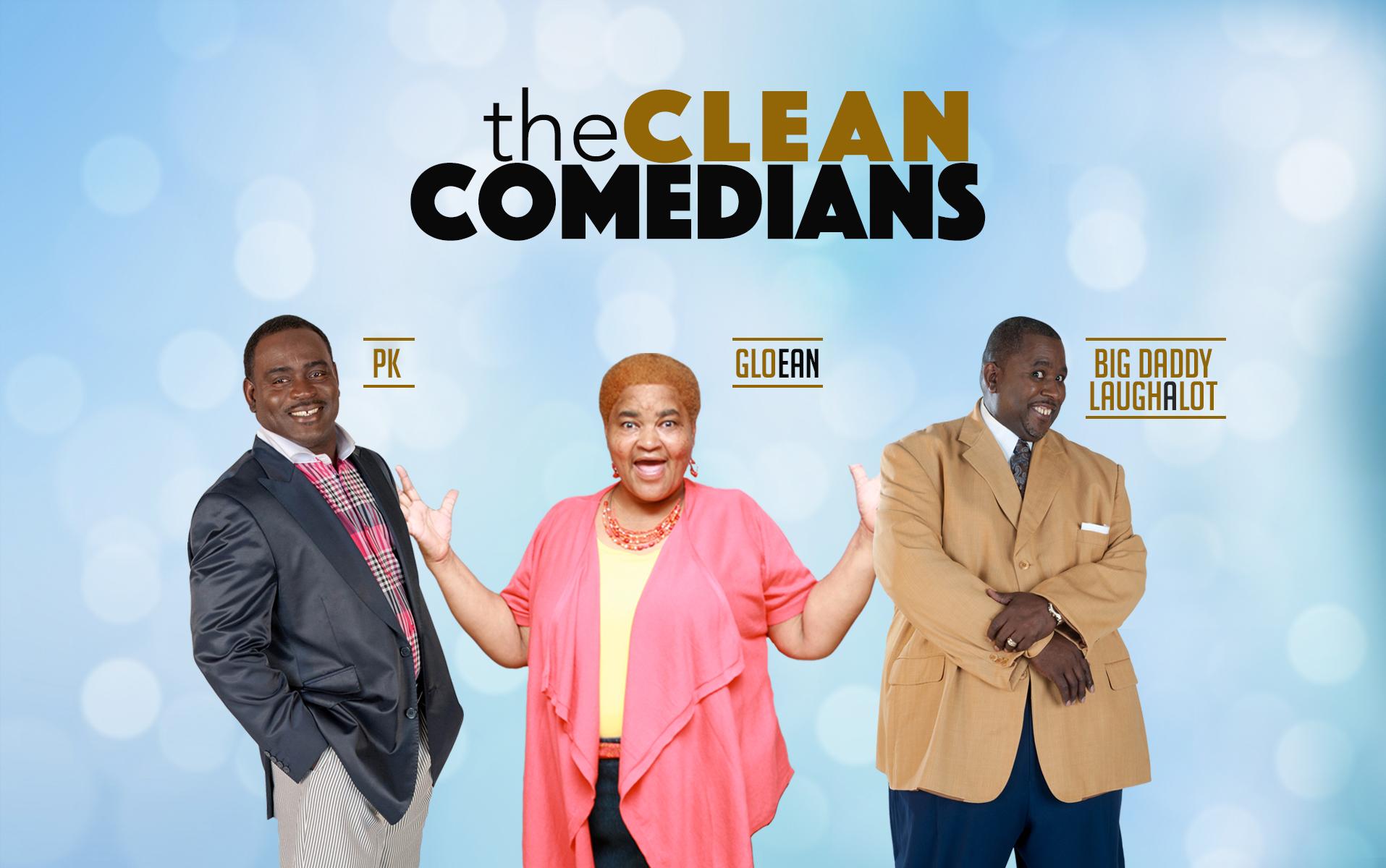 Web 2016 Comedians2