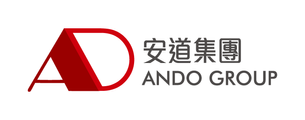 ANDO GROUP.png
