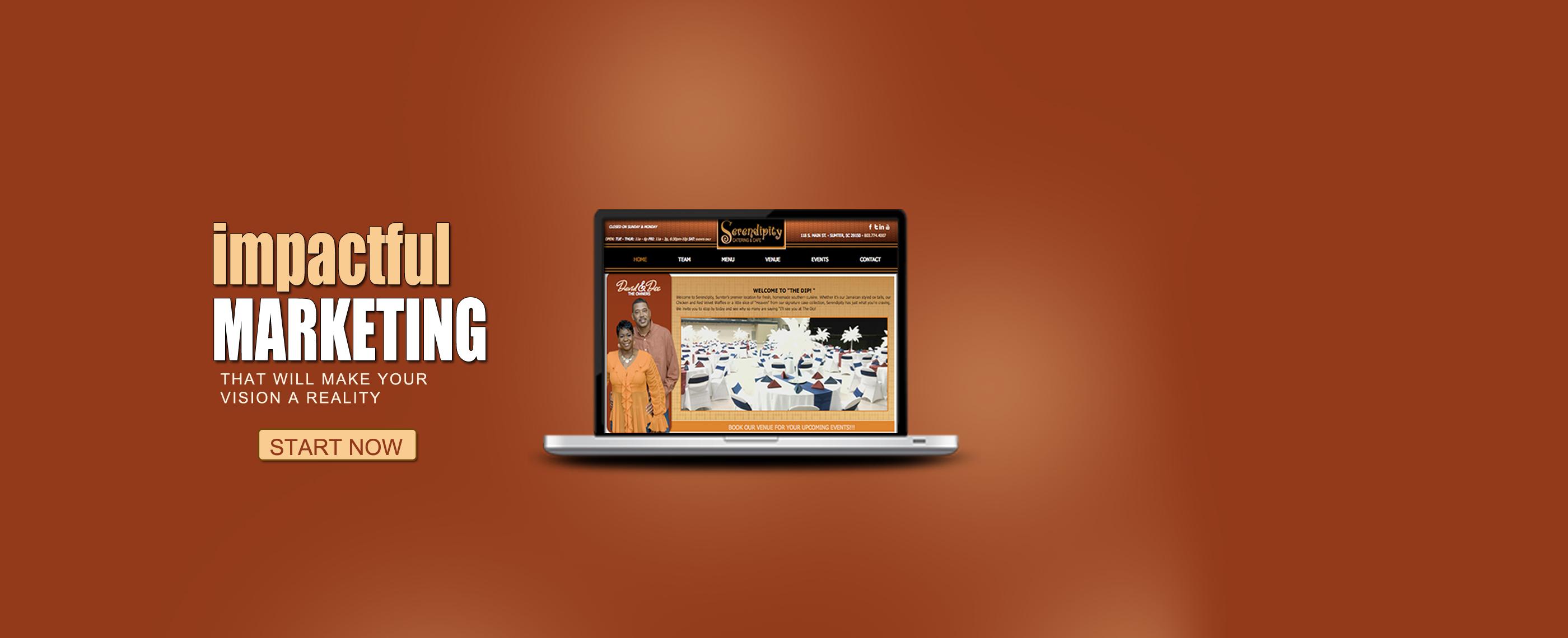 WebMarketingRot small4.jpg