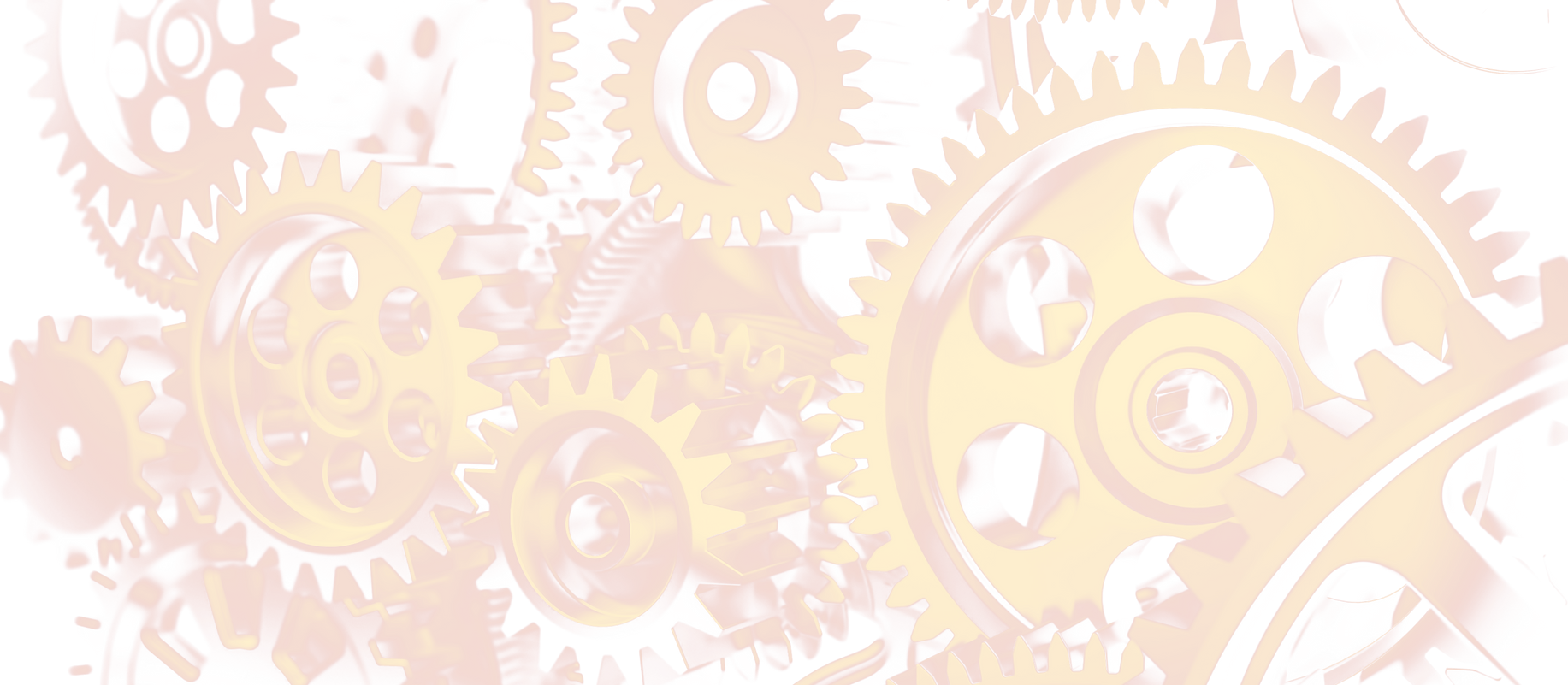 bigstock-Mechanism-gears-and-cogs-at-w-3