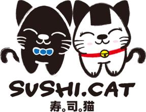 Sushi.cat