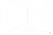 CNe-Logo WHITE.png