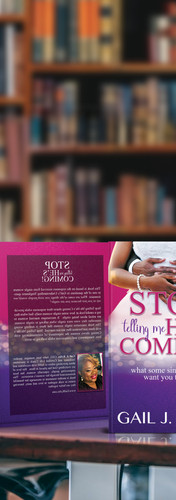 Gail Book Shelves web.jpg