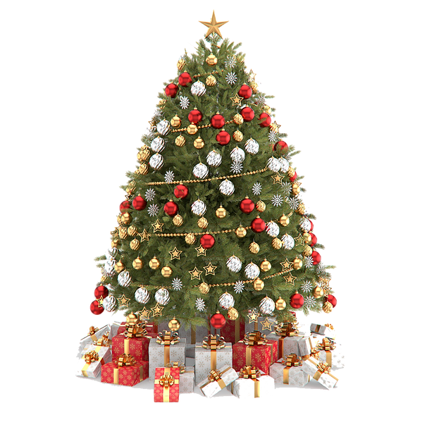 Christmas tree red.png