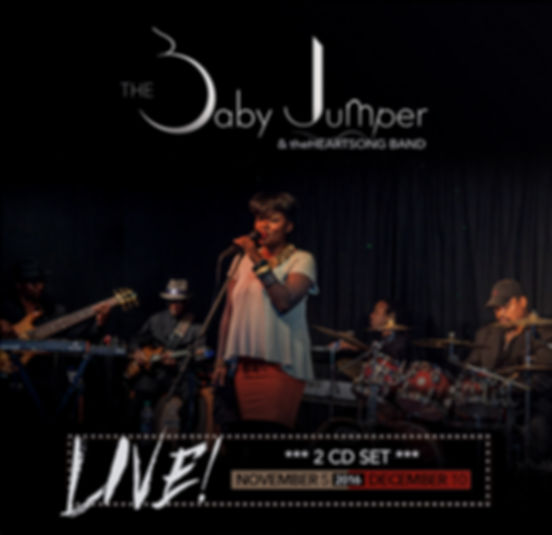The BabyJumper live cd pic.jpg