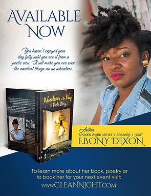 ebony Book Promo 1.jpg
