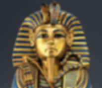 1 Ancient Egypt.png