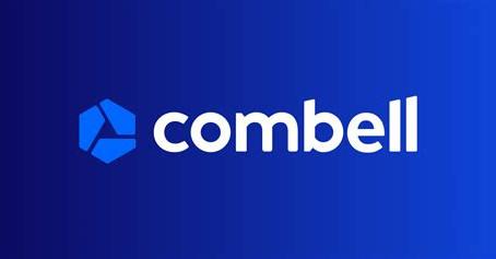 Waarom we bewust kiezen voor cloud hosting bij Combell