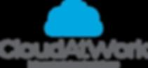 cloudatwork-baseline1-rgb-72dpi.png