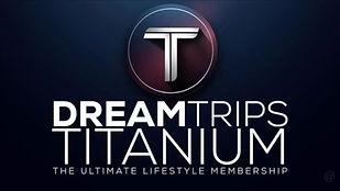 dreamtrips titanium.jpg
