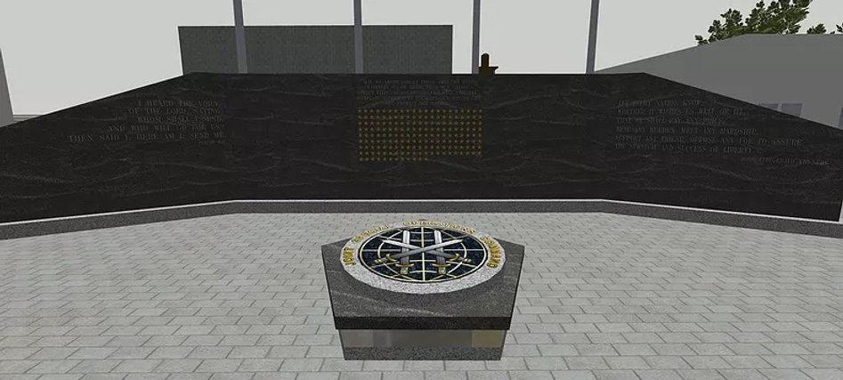 Memorial Wall Concept Art 4.jpg