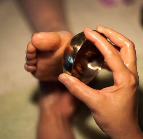 massage ayurveda thionville dudelande centre de soins massage indien centre de bien être luxembourg