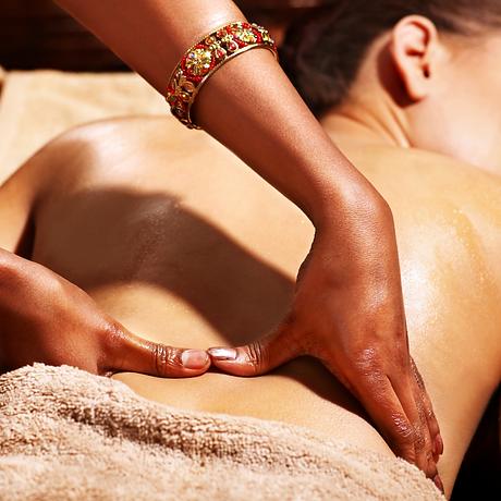 massage ayurveda thionville dudelande centre de soins massage indien centre de bien être