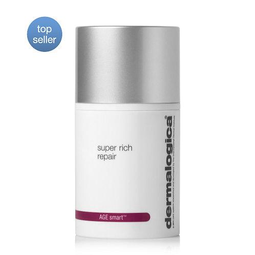 Dermalogica AGE Smart Super Rich Repair (50 ml)