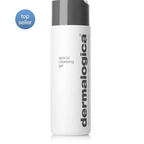 Skin Health Special Cleansing Gel