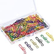 Treble Cleff Paperclips (50 for 150 pts)