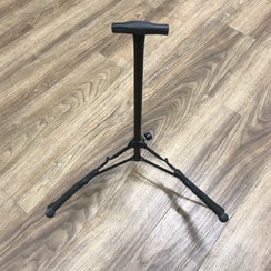 Small, Portable Guitar Stand (550pts)