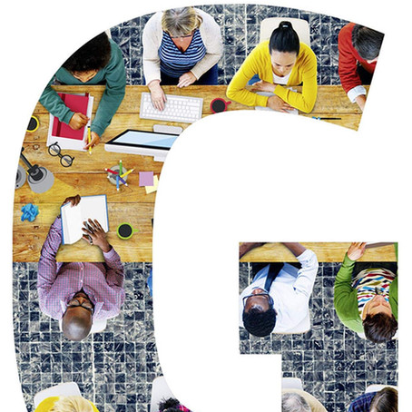 'Apprendre!' Fiche de lecture analytique du livre d'André Giordan