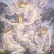 Evelyn de Morgan_daughters_of_the_mist.j
