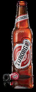 Tuborg_bottle.png