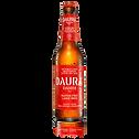 Daura-damm-gluten-free-beer.png