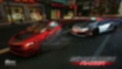 shadowracer.jpg