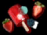 fruits8-07.png