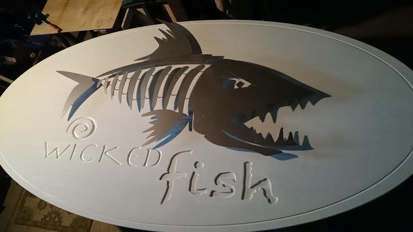 Wickedfish.pic1.jpg