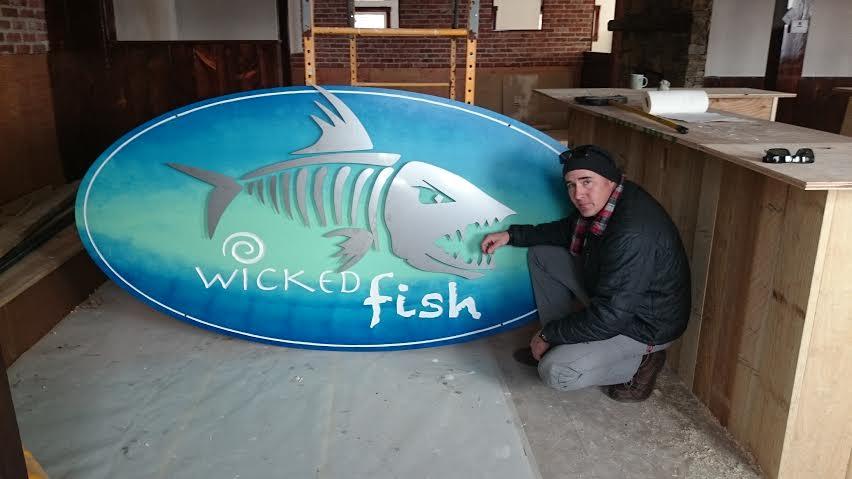Wickedfish.pic2.jpg