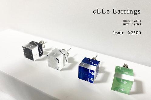cLLe Earrings