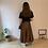 Thumbnail: フェイクレザースカート