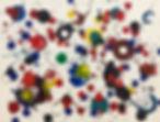 IMG_E3008-compressed.jpg