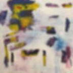 IMG_1988-1.jpg