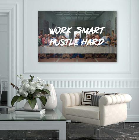 Work Smart Hustle Hard_Thinking 2.jpg