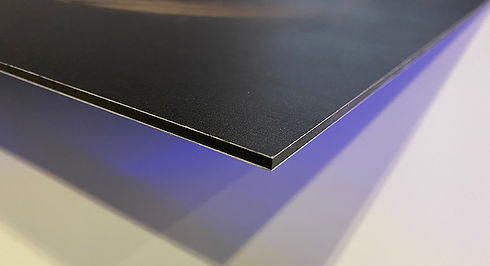 Dibond-foto-kunst-materiaal-wallplate.jp