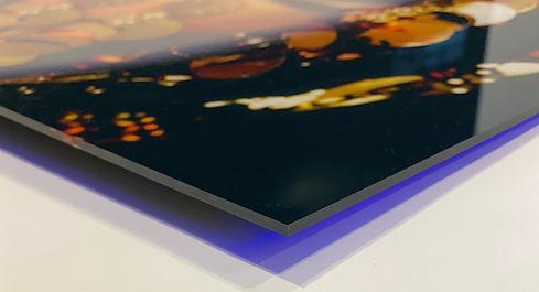 Plexiglas-plexi-glas-foto-kunst-materiaa