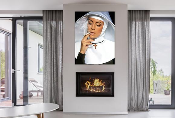 Inspiratie-nieuw-wallplate3.jpg