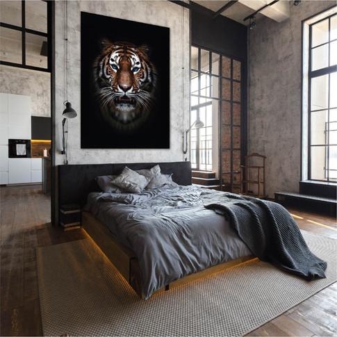 Tiger King-02.jpg