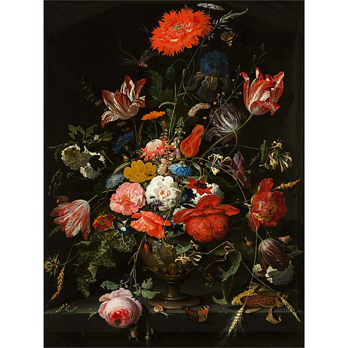 Royal Flora 2