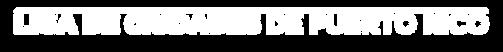 La Liga Logo White LARGE.png