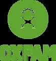 green-grass-background-oxfam-organizatio