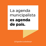 La agenda municipalista es agenda de país,.png