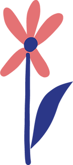 fleurs4.png
