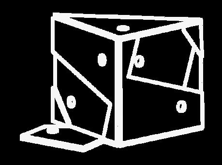 Module blanc 2.png