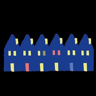 Plusieurs maisons.png